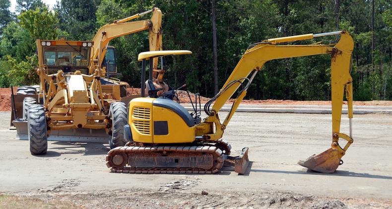 W ramach programu budowy dróg realizowane są zadania za 48,7 mld zł - GospodarkaMorska.pl