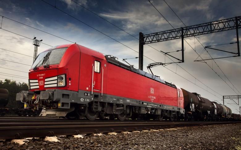 Analiza wpływu DB Cargo Polska na otoczenie - GospodarkaMorska.pl