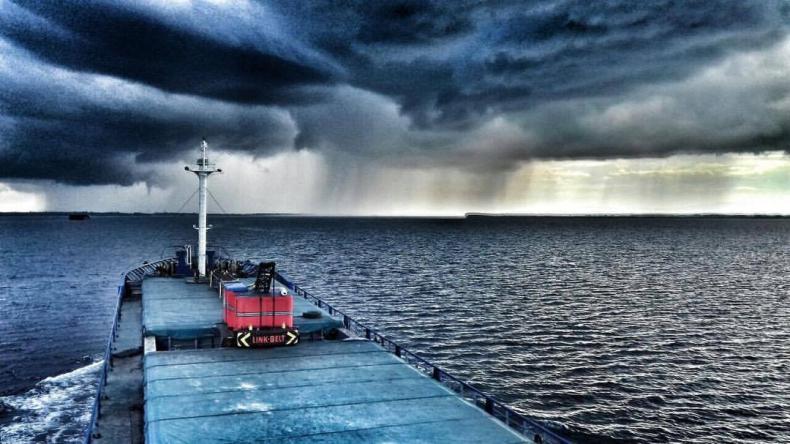 Podatki marynarskie: Norwegia, a Konwencja MLI - GospodarkaMorska.pl