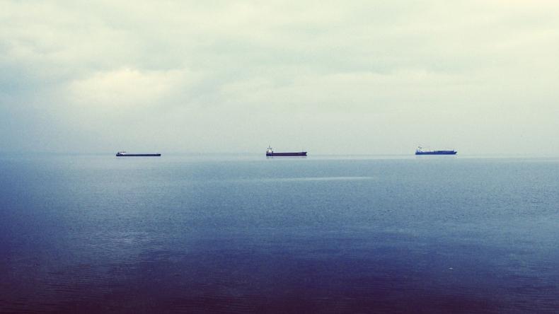 Rosja i Arabia Saudyjska pogłębią współpracę w sektorze naftowym - GospodarkaMorska.pl