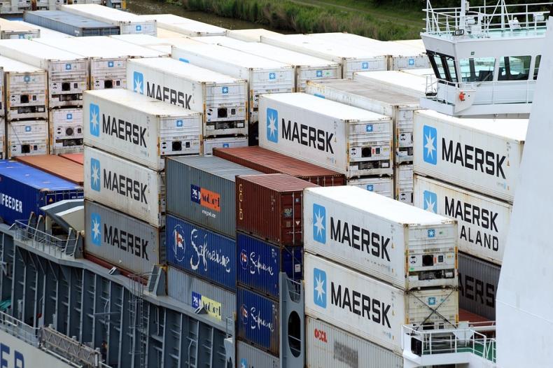 Warunki dochodzenia roszczeń z tytułu uszkodzenia lub utraty ładunku przewożonego drogą morską – wybrane zagadnienia. Część III - GospodarkaMorska.pl