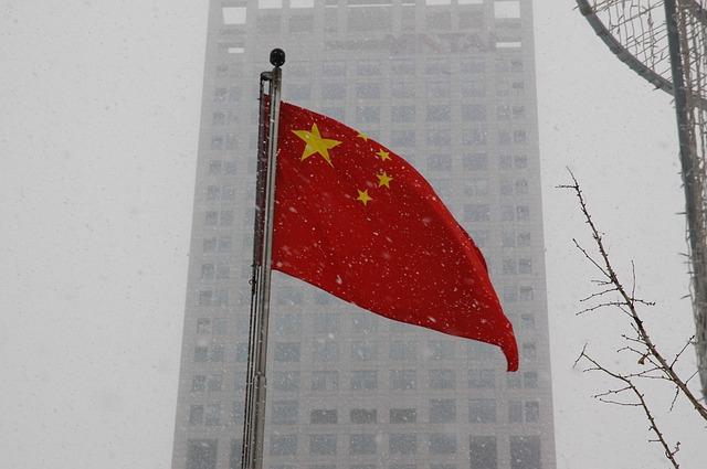 Cła nałożone na Chiny zatrzymają niedawny wzrost ekonomiczny - GospodarkaMorska.pl