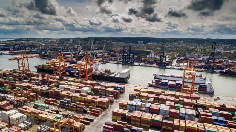 """Interpretacja pojęcia """"safe port"""" w świetle prawa angielskiego - GospodarkaMorska.pl"""