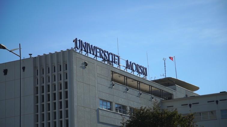 Święto Uniwersytetu Morskiego w Gdyni - GospodarkaMorska.pl