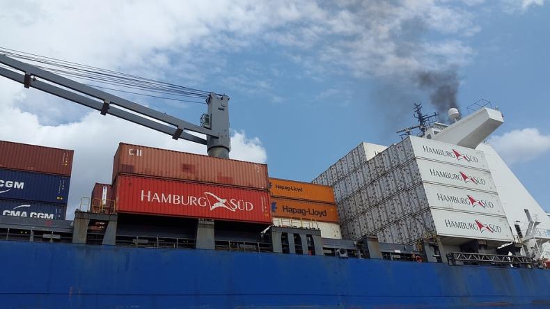 PAIH: Umowa o wolnym handlu z Singapurem może zniwelować nasze ujemne saldo wymiany z tym krajem - GospodarkaMorska.pl