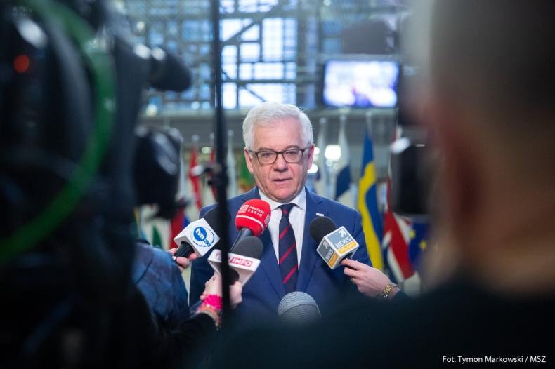 UE szykuje sankcje wobec organizatorów wyborów we wschodniej Ukrainie - GospodarkaMorska.pl