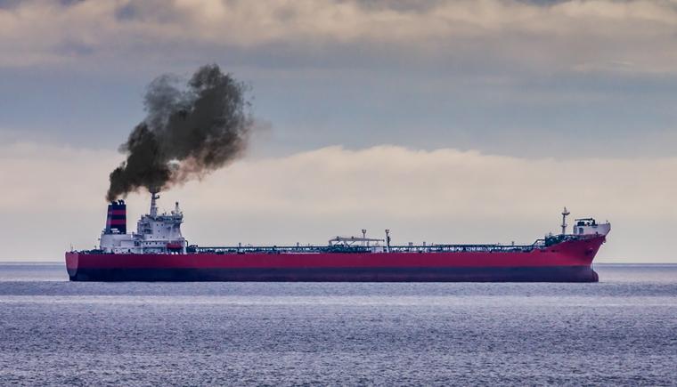 Polski Rejestr Statków rozpoczyna proces wdrażania wymagań IMO w zakresie globalnej redukcji siarki w paliwach żeglugowych do 0,5% - GospodarkaMorska.pl