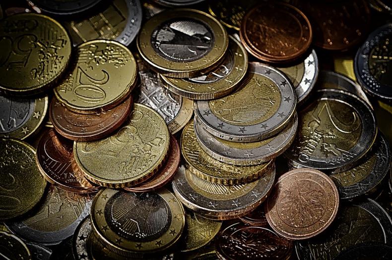 DZIEŃ NA FX/FI: Kurs EUR/PLN powinien pozostać w okolicy poziomu 4,30 - GospodarkaMorska.pl