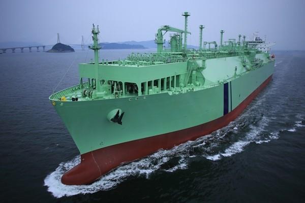 Hyundai Merchant Marine wstrzymuje zakup nowych tankowców - GospodarkaMorska.pl
