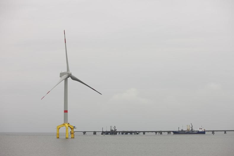 KE proponuje strategię klimatyczną – zerowe emisje do 2050 r. - GospodarkaMorska.pl