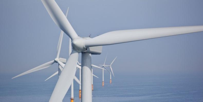 EDPR, DGE i ENGIE ogłaszają podpisanie porozumienia finansowego w związku z morską farmą wiatrową Moray East - GospodarkaMorska.pl