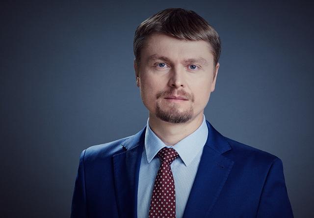 Prezes GAZ-SYSTEM w Zarządzie ENTSOG - GospodarkaMorska.pl