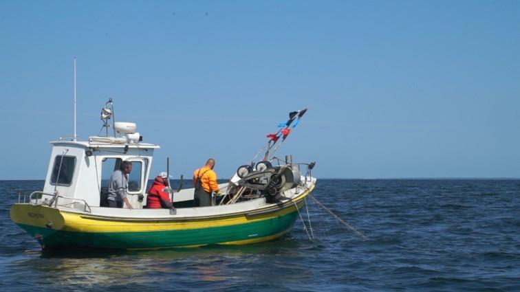 Prezydent podpisał nowelizację ustawy o rybołówstwie morskim - GospodarkaMorska.pl