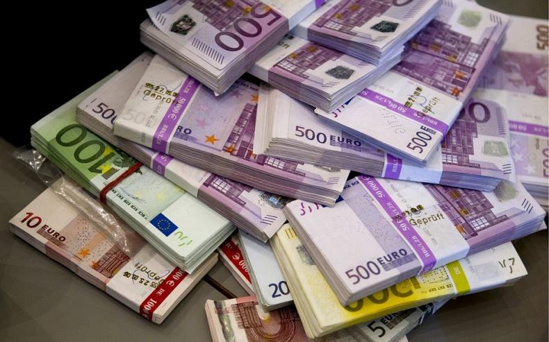 DZIEŃ NA FX/FI: EUR/PLN może się osłabić do 4,26; rentowności krajowych SPW stabilne - GospodarkaMorska.pl