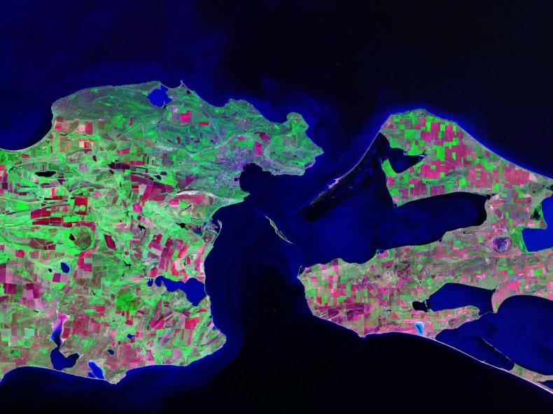 Ukraina/Szef MSZ o misji ds. Cieśniny Kerczeńskiej: Dobra idea, ale bez manipulacji Rosji - GospodarkaMorska.pl