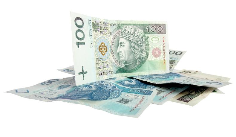 DZIEŃ NA FX/FI: Złoty pozostanie stabilny, SPW mogą kontynuować korektę przed aukcją MF - GospodarkaMorska.pl