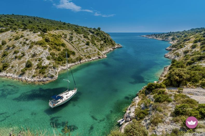 Click & Boat rozszerza ofertę o jachty w egzotycznych destynacjach i nad Bałtykiem - GospodarkaMorska.pl
