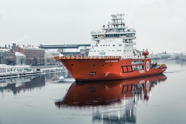 Źródło: Gazprombank zamroził konta wenezuelskiego koncernu naftowego PDVSA - GospodarkaMorska.pl