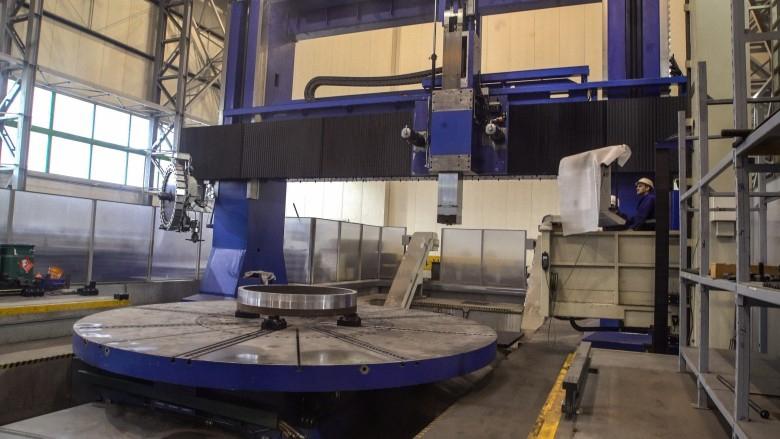 Produkcja przemysłowa w styczniu rdr wzrosła o 6,1 proc. – GUS - GospodarkaMorska.pl