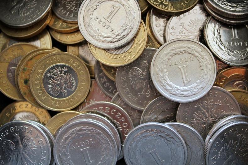 Rzecznik MŚP: Zaproponuję dobrowolność składek na ZUS dla przedsiębiorców - GospodarkaMorska.pl