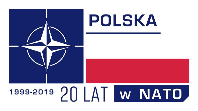 W sobotę w Gdyni odbył się piknik wojskowy - 20 lat Polski w NATO - GospodarkaMorska.pl