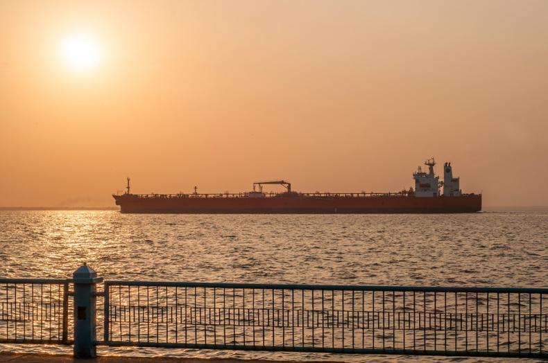 Irański minister obrony: zareagujemy na działania Izraela wobec dostaw naszej ropy - GospodarkaMorska.pl
