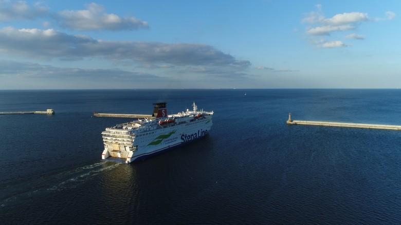 Dziś obchodzimy Światowy Dzień Morza - GospodarkaMorska.pl