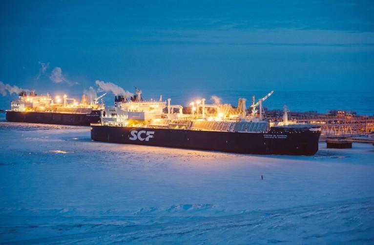 Rosja zamknie Północny Szlak Morski? - GospodarkaMorska.pl