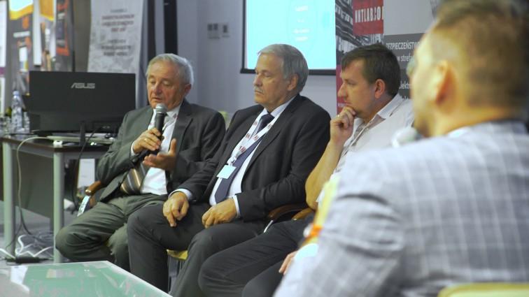 VIII edycja międzynarodowej konferencji Diagnostyka Materiałów i Urządzeń Technicznych DMiUT 2019 - GospodarkaMorska.pl