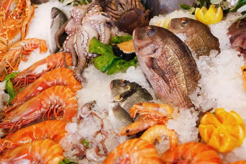 Testy DNA produktów rybnych i owoców morza. Wiemy, co jedzą konsumenci - GospodarkaMorska.pl