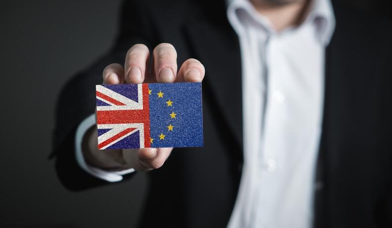 Francuskie media o brexicie: cała odpowiedzialność po stronie brytyjskiej - GospodarkaMorska.pl