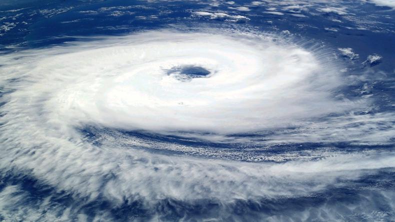 Kolejny cyklon zbliża się do wybrzeży Australii (wideo) - GospodarkaMorska.pl