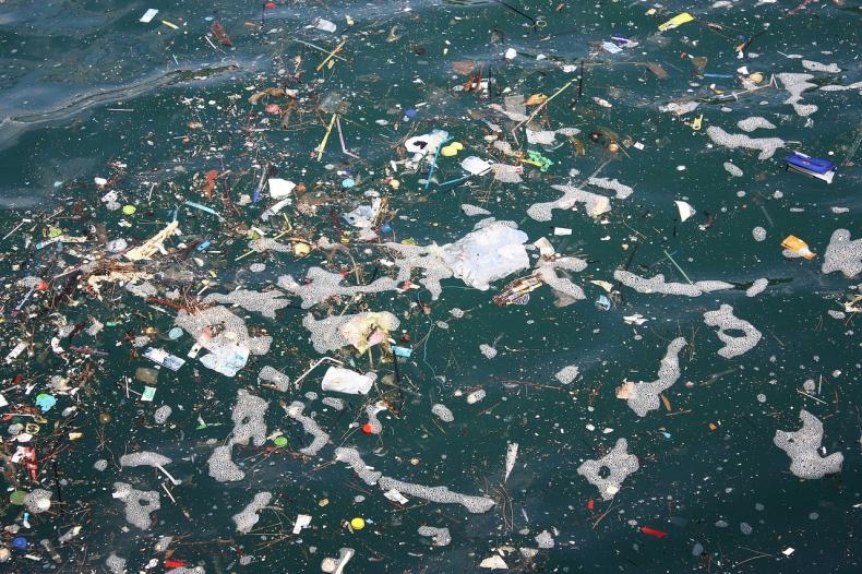 PE za wprowadzeniem zakazu sprzedaży plastikowych jednorazówek do 2021 r. - GospodarkaMorska.pl