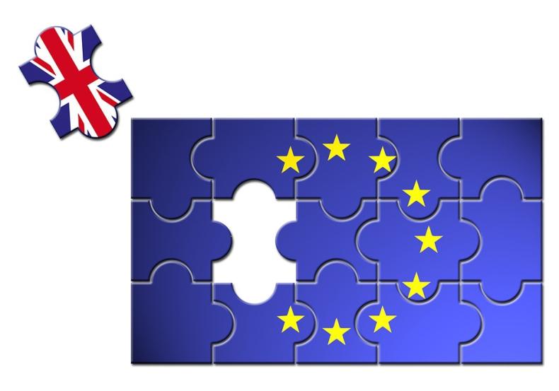 Wielka Brytania: May wnioskuje o opóźnienie brexitu do 30 czerwca - GospodarkaMorska.pl