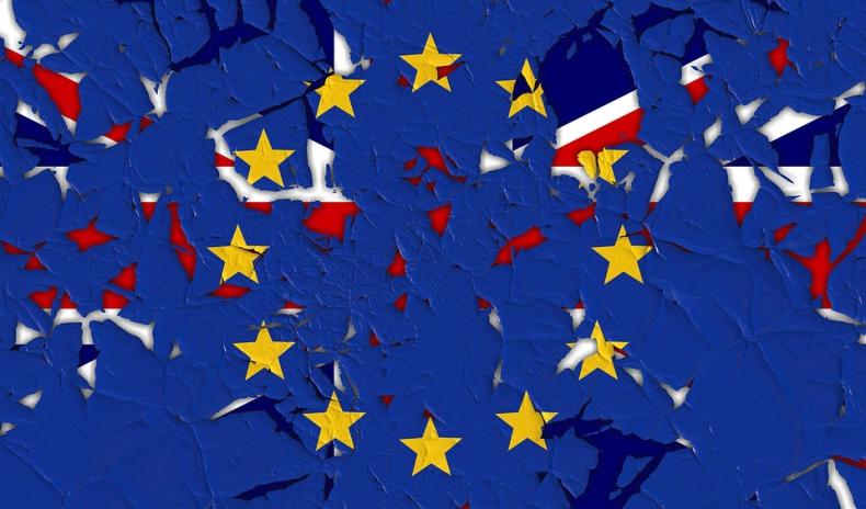 UE27 szuka sposobu wywarcia presji na Londyn i najlepszej daty brexitu - GospodarkaMorska.pl