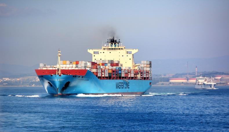 Przy sprzeciwie Francji państwa UE dały mandat na rozmowy handlowe z USA - GospodarkaMorska.pl