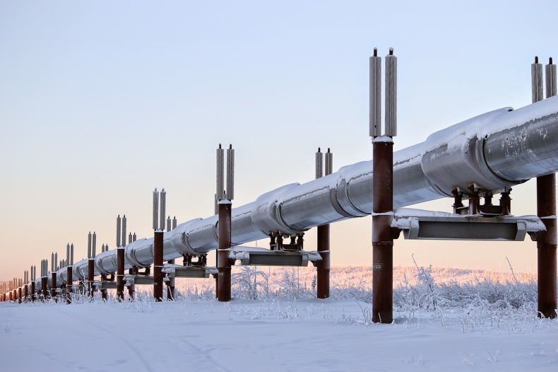 Białoruś: Zanieczyszczona rosyjska ropa trafiła do Polski i na Ukrainę - GospodarkaMorska.pl