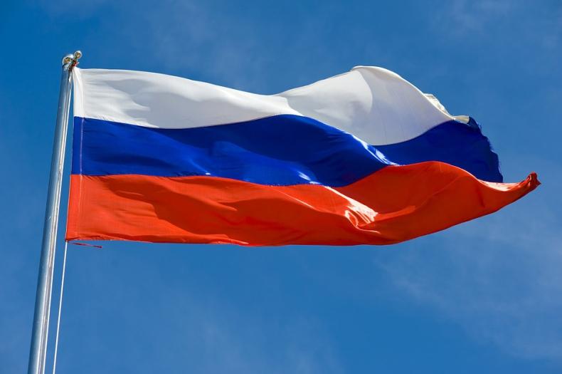 UE przedłuża sankcje gospodarcze wobec Rosji o sześć miesięcy - GospodarkaMorska.pl