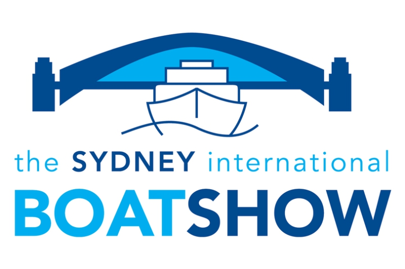 Sydney International Boat Show 2019 - GospodarkaMorska.pl