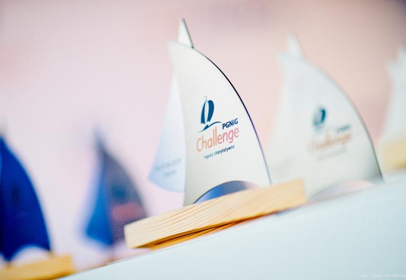 Za nami kolejna edycja charytatywnych regat PGNiG Challenge na rzecz hospicjum dla dzieci - GospodarkaMorska.pl