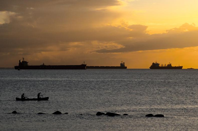 Dania wprowadzi cyfrowy rejestr statków do 2020 roku - GospodarkaMorska.pl