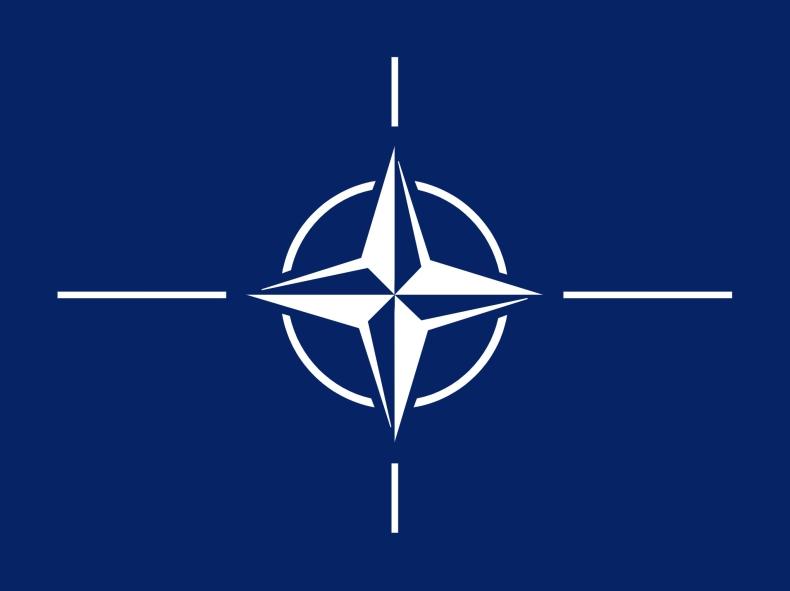 Bułgaria: ćwiczenia morskie z udziałem 11 państw i jednostek NATO - GospodarkaMorska.pl