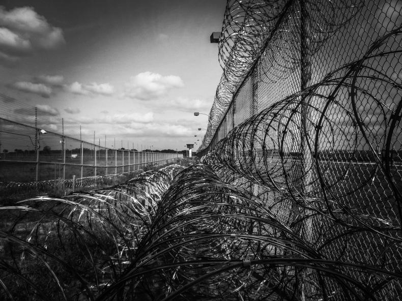 Rzeczniczki praw człowieka Rosji i Ukrainy rozmawiały o powrocie jeńców - GospodarkaMorska.pl