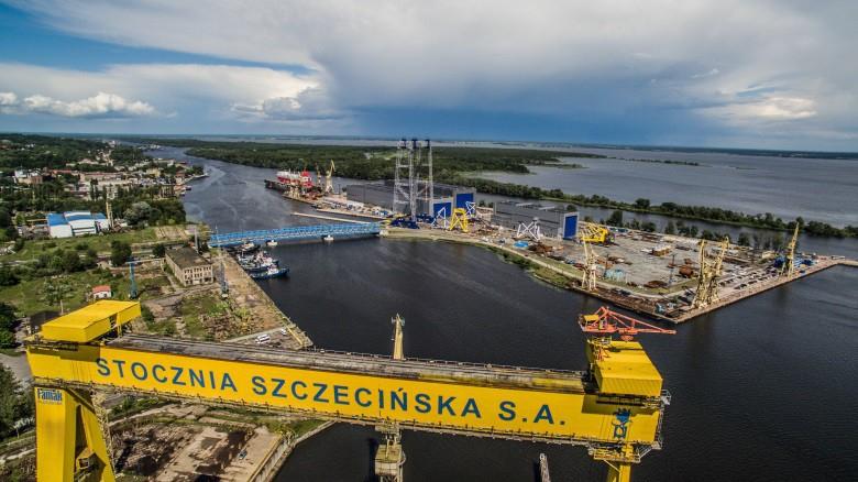 GUS: Produkcja przemysłowa w czerwcu rdr spadła o 2,7 proc. - GospodarkaMorska.pl