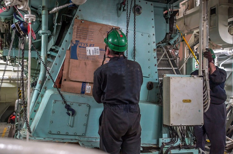 PKO BP: Produkcja przemysłowa w czerwcu to najgorszy wynik od lipca 2016 - GospodarkaMorska.pl