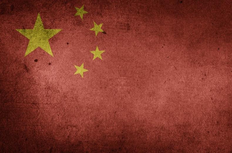 Ranking UNCTAD: Chiny mają najlepsze połączenia kontenerowe z innymi krajami. Polska na 27 miejscu - GospodarkaMorska.pl