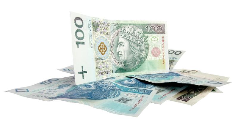 DZIEŃ NA FX/FI: Złoty może umocnić się wobec euro, a rentowności polskich SPW zniżkować - GospodarkaMorska.pl