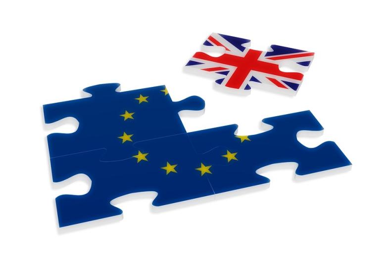 Wielka Brytania: Johnson i Trump rozmawiali o potencjale brexitu - GospodarkaMorska.pl