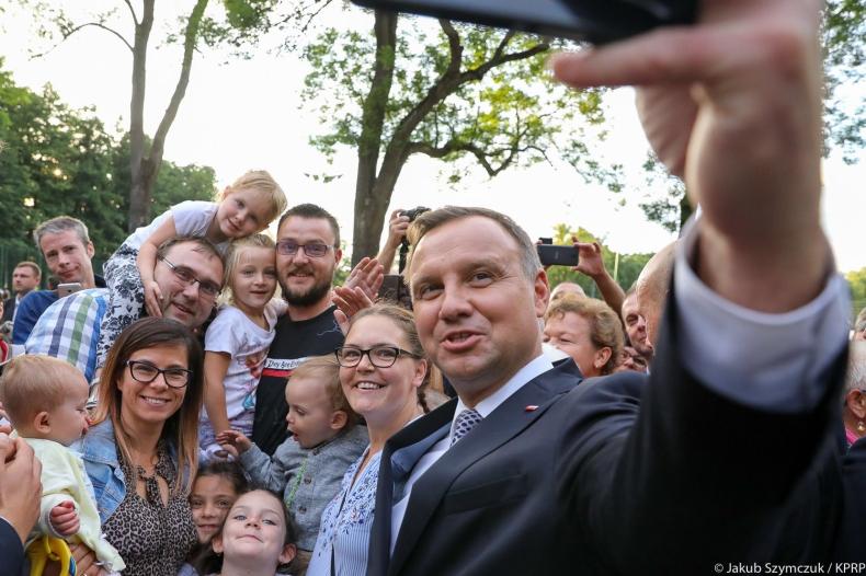 Prezydent: Jeśli jest spór o 900 zł za rejs statku, mogę te koszty pokryć z własnej kieszeni - GospodarkaMorska.pl