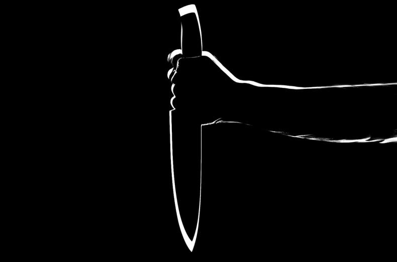 Zachodniopomorskie: Zarzut zabójstwa za śmiertelne ugodzenie nożem na plaży - GospodarkaMorska.pl